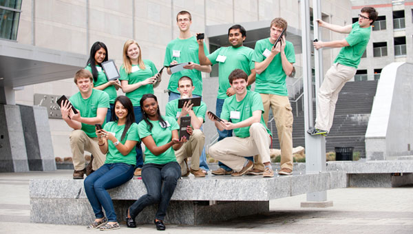 http://iei.ncsu.edu/emerging-issues/ongoing-programs/generation-z/generation-z-initiatives/